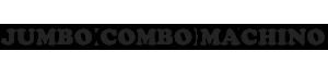 Jumbo Combo Machino